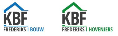 KBF Frederiks