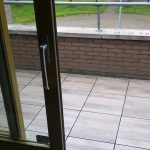 Betegeling balkon Roden