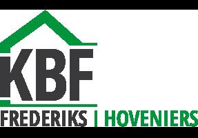 Logo-KBF-Hoveniers popup